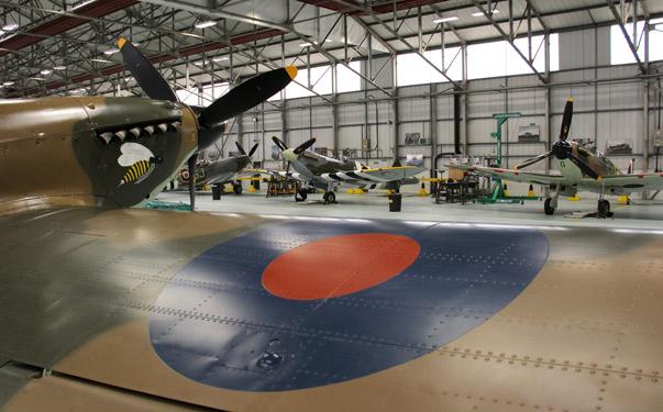 BBMF-hangar-6-Oct-15-(Rowley)1.jpg