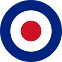 Memorial Flight Club - Royal Air Force
